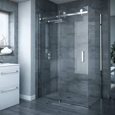 small bathroom ideas with walk in shower. Shower Unit:Awesome Walk In Showers Without Doors Very Small Bathroom Ideas With