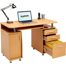 office desks ebay. computerdeskwithstorageampa4filingdrawer office desks ebay c