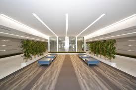 sales office design ideas. Onyx-lobby Sales Office Design Ideas