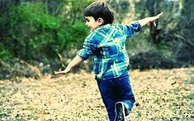 Stylish Baby Boy Wallpapers - Alone ...