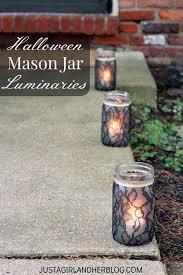diy halloween lighting. Diy-halloween-light-ideas-14 Diy Halloween Lighting ,