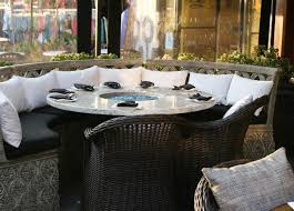 fire pit dining table. Fire Pit Dining Table Best About Remodel Home Designing Inspiration With N