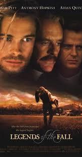 <b>Legends of the</b> Fall (1994) - IMDb