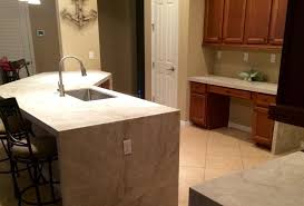 Taj Mahal Granite Kitchen Gallery Countertops Kitchen Bathrooms Installations Umi Source