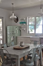 Beach Cottage Kitchen 17 Best Ideas About Retro Beach House On Pinterest Pretty Beach