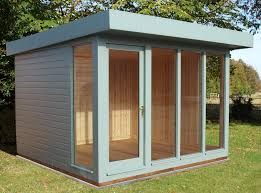 prefab shed office. Fascinating Office Design Prefab Shed Studio Intended For Sheds