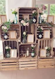 How To Make A Wedding Seating Chart 20 Trending Vintage Wedding Seating Chart Ideas