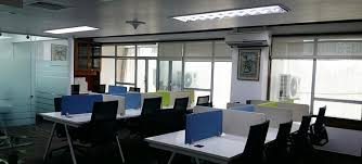 shared office space design. Co-working Spaces - Image 1 Shared Office Space Design C