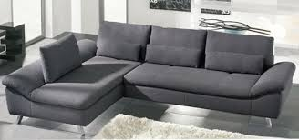 cool sectional couches. Cool Modern Style Couches 28 Best Designer Sectional Sofas 56
