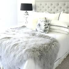 gold and silver bedding medium size of luxury bedding collection counterpanes for beds linens gold white gold and silver bedding luxury
