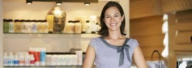 Salon Manager Beauty Salon Manager Job Description Template Workable