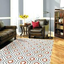gray area rug 9x12 contemporary area rugs area rugs area rugs peach area rug c and gray area rug 9x12