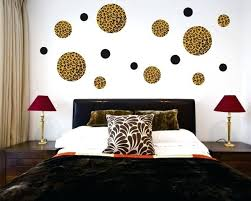decorating bedroom wall outstanding wall decorations for bedrooms in wall decoration ideas for bedroom for well decorating bedroom wall
