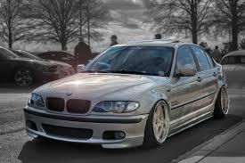 bmw m3 e46 stanced. Wonderful Bmw BMW M3 E46 U0027Stancedu0027 Cars U0026 Coffee Of The Upstate  By In Bmw Stanced M