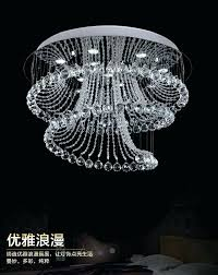 minecraft small chandelier chandelier designs as well as new design modern living room crystal chandelier lights with regard to