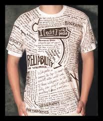 Wikipedia T Shirt Wikipedia T Shirt T Shirt For The Wikipedia Campaign Ma