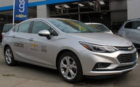 All Chevy chevy cars 2012 : Chevrolet Cruze - Wikipedia
