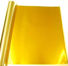 colored sheet metal aluminum sheet craft metal all sizes fast shipping