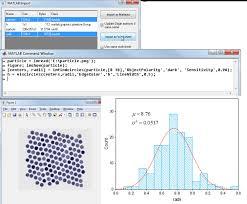 size of matrix matlab help online origin help working with matlab examples