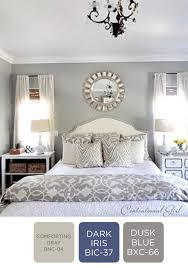 cozy greys gray and black rooms fort bedroom escape walkthrough color grey dark