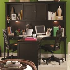 person office layout. 2 Person Office Layout Two Desk Fice How To Design A Home Workspace