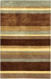earth tone area rugs earth tone area rugs splendid cool stripes rug by earth tone color earth tone area rugs