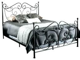 cheap metal bed frames queen – computerparts.info