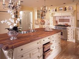 Victorian Kitchens Kitchen Style Antique Victorian Kitchen Cabinets Cosbelle Com