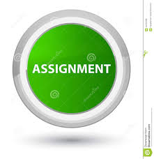 write an essay question with answer