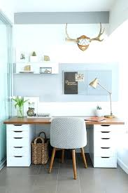cute office decor ideas. Pinterest Office Decor Home Decorating Ideas Pastel  And Cute On Creative A