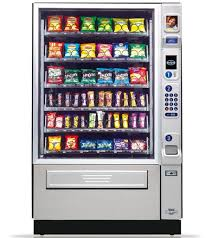 Most Popular Vending Machines Simple Five Most Popular Vending Machines You Should Know Of Three Arts