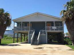 south padre beach houses. Contemporary South Corral Beach House Vacation Rental South Padre Island For Houses