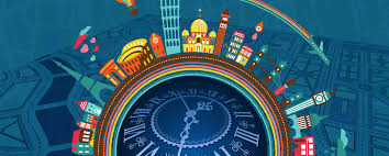travel back in time with google maps google maps widget pro Google Maps Travel Time travel back in time with google maps google maps travel time in seconds