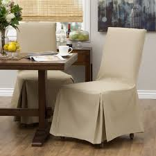 full size of accent chair dining room chair covers with arms removable dining  chair seat