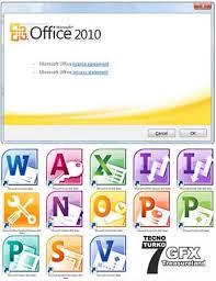 microsoft windows 2010 free download microsoft office word 2010 portable free download hostcrise
