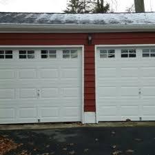photo of door pro america raritan nj united states the 2 garage
