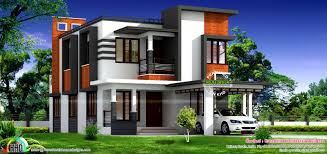 Small Picture modern house design theme Modern House