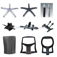 office chair parts. Antique Office Chair Parts Hardware - Buy Parts,Swivel Parts,Antique Product On Alibaba. F