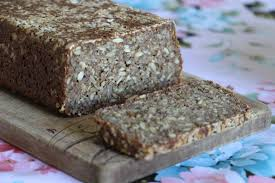 For baking in a traditional oven, bake in a 350 degrees f oven for 25 to 30 minutes or until the bread reaches an internal temperature of 190. I Made A German Bread Called Kornbeisser Brot It S Really Similar To The Dark Dense Rye Bread They Sell At Aldi Breadit