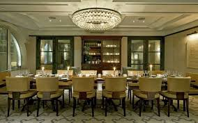 nice dining rooms. Nice Dining Rooms