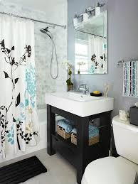 making bathroom cabinets:  bathroom cabinets diy cheap with image of bathroom cabinets remodelling new at