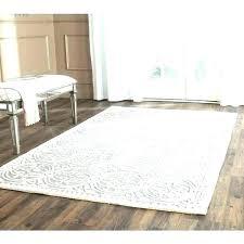 6 x 8 outdoor rug x outdoor rug 6 x outdoor rug 4 x outdoor rug