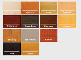 exterior wood door stain reviews. masonite architectural full stain offerings exterior wood door reviews
