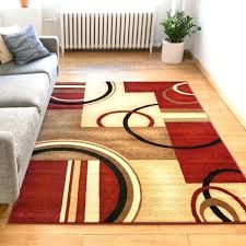 brown and black area rugs black and ivory area rugs generations red ivory beige brown black abstract geometric modern contemporary entryway black brown blue