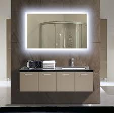 bathroom vanities mirrors and lighting. Bathroom Vanity Mirror Lights Unique Mirrors With \u2022 Vanities And Lighting I