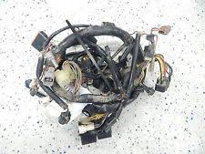 suzuki main wire harness in atv parts suzuki atv 2005 2007 kingquad 700 main wire harness 36610 31g02
