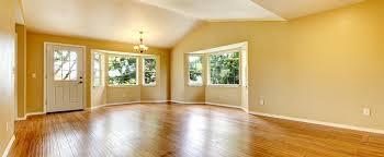 interior paintingChesapeake Interior Painting  Interior Painters in Chesapeake VA