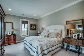 beach style bedroom source bedroom suite. Source: Zillow Beach Style Bedroom Source Suite