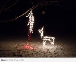 31 best Redneck Christmas...LOL!! images on Pinterest | Redneck ...