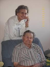 Dorita Jordan Obituary - Prineville, OR